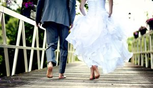 11-Things-You-Need-To-Know-Before-Getting-Married