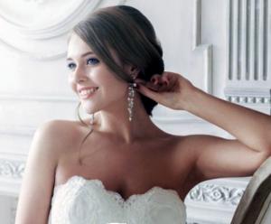 bridal-jewellery-768x512