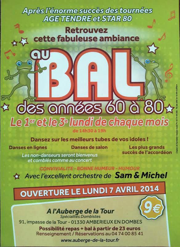 le-bal-des-annees-60-a80