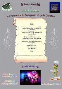 menu_auberge