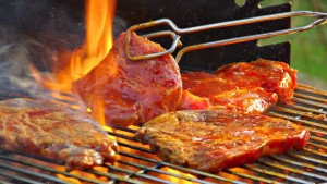 barbecue-1024x576
